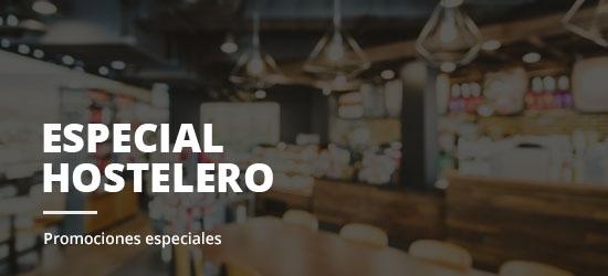 banner especial hostelero v2