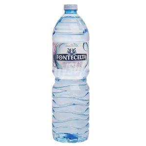Agua FONTECELTAx6