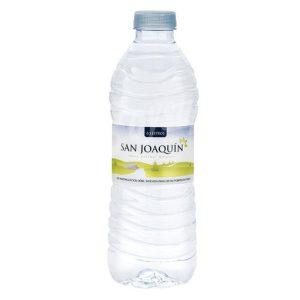 Agua SAN JOAQUINx24