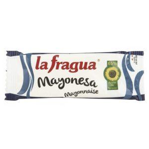 Mayonesa LA FRAGUA
