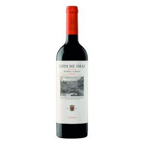 Rioja COTO DE IMAZ Reserva