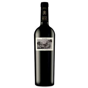 Rioja COTO REAL Reserva especial