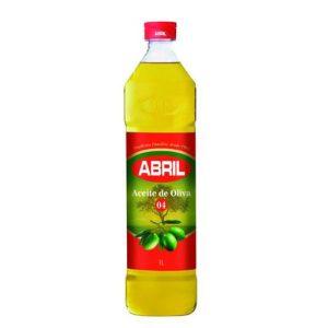 aceite oliva abril abril 1L