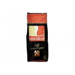 Café TROCADERO natural (1kg)