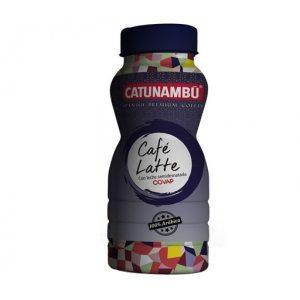 cafe frio latte catunambu 1