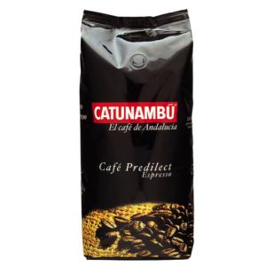 cafe predilect 1 kg