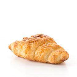 comida desayunos