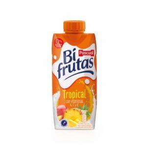 desayuno Bifrutas Tropical