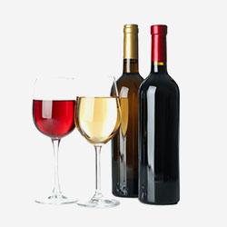 gourmet vinos v2