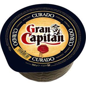 queso gran capitan curado 1