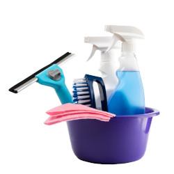 Accesorios limpieza