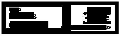 Envios Lugo