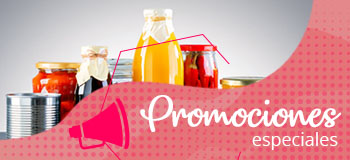 banner promociones especiales v2