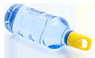 bodegon agua v2