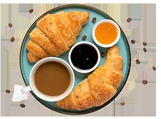 bodegon desayunos