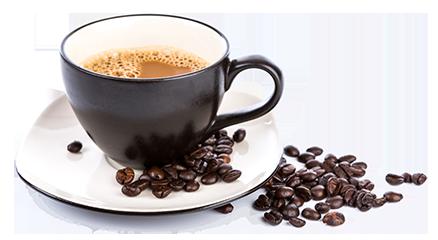 bodegon leche y cafe