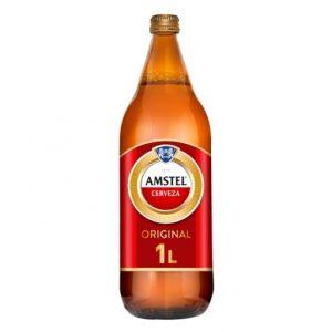 amstel 1l