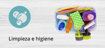 banner limpieza e higiene 1