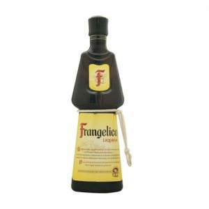 licor avellana frangelico 70 cl