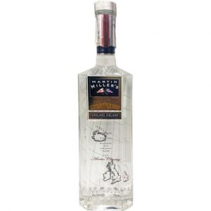martin miller 70cl