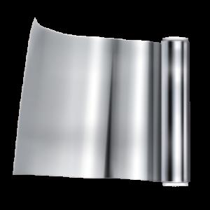Papel film/aluminio
