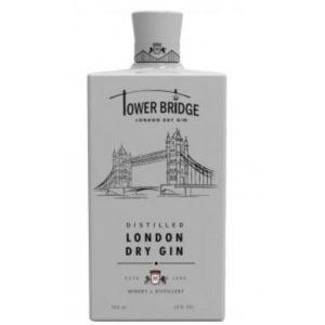 tower bridge london 70 cl