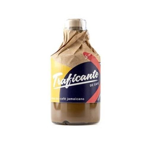 crema cafe jamaicana traficante 4