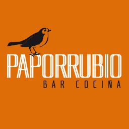 paporrubio1